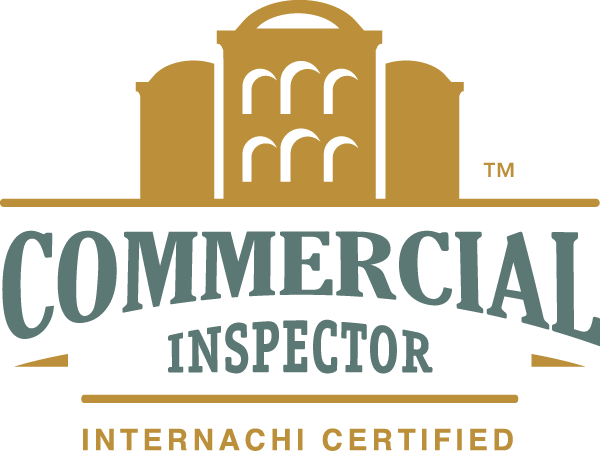 Commercial Building Inspector Northern Ohio
