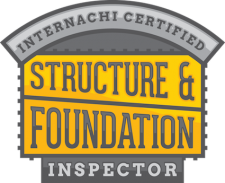 foundation inspection lorain county ohio