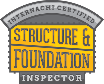 InterNACHI-Certified-Structure-Foundation-Inspector-PNG-a