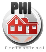 PHI Certified Home Inspector Northern Ohio OH