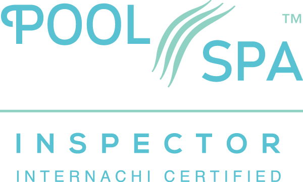 Pool Inspection Northern Ohio - Spa Inspector Northern Ohio