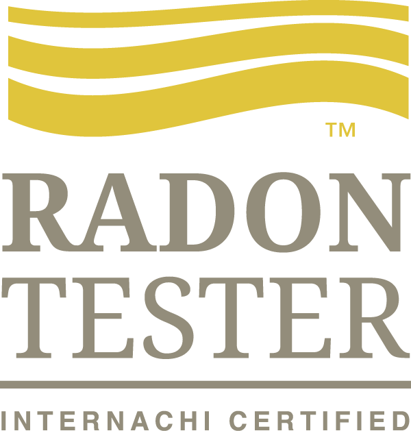 Certified and Licensed Radon Tester in Northern Ohio Colorado