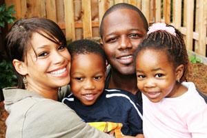 happyAAfamily