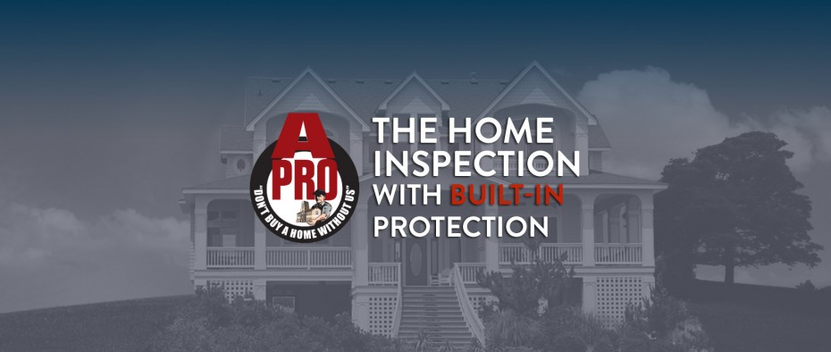 Home Inspection North Ridgeville