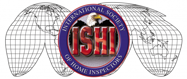 ISHI Certified Northern Ohio Home Inspectors