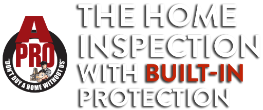 Northern Ohio home inspection