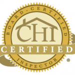 CHI Certified Home Inspector Northern Ohio OH