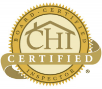 Certified Northern Ohio Home Inspector