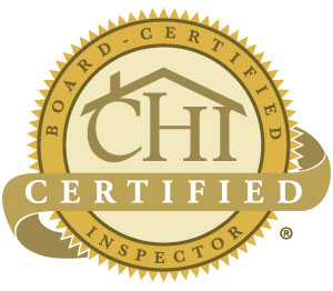 top rated certified home inspector Northern Ohio