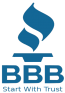bbb_logo_small