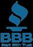 bbb_logo_small
