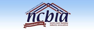 Member of North Coast Building Industry Association