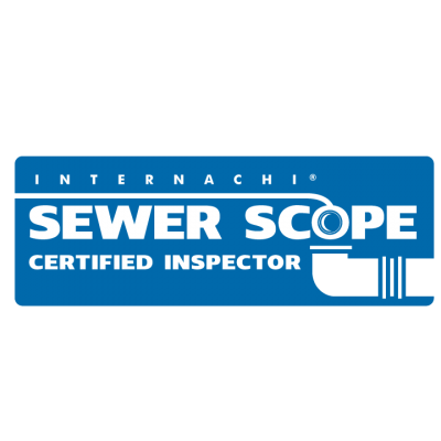 northern ohio certified licensed sewer scope inspector