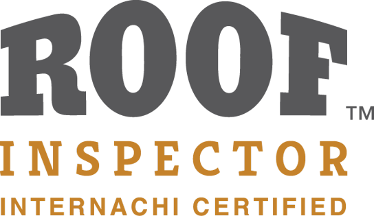 certified roof inspector