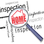 Home Inspection Avon Lake