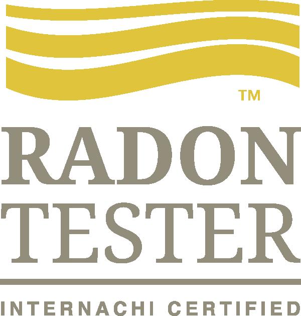 Radon Inspection in Lorain