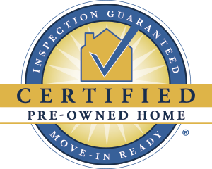 Avon Lake home inspectors in my area