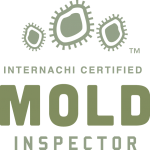 Avon Lake mold inspection near me