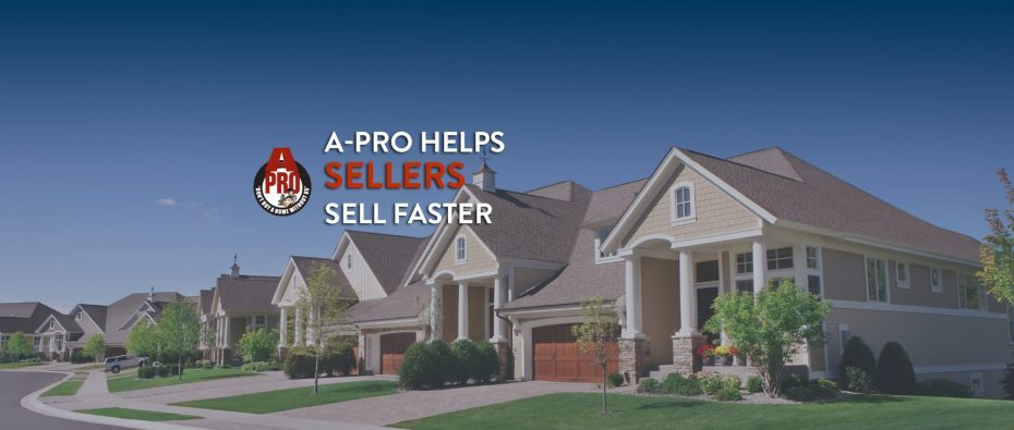 A pro Home inspection Avon Lake