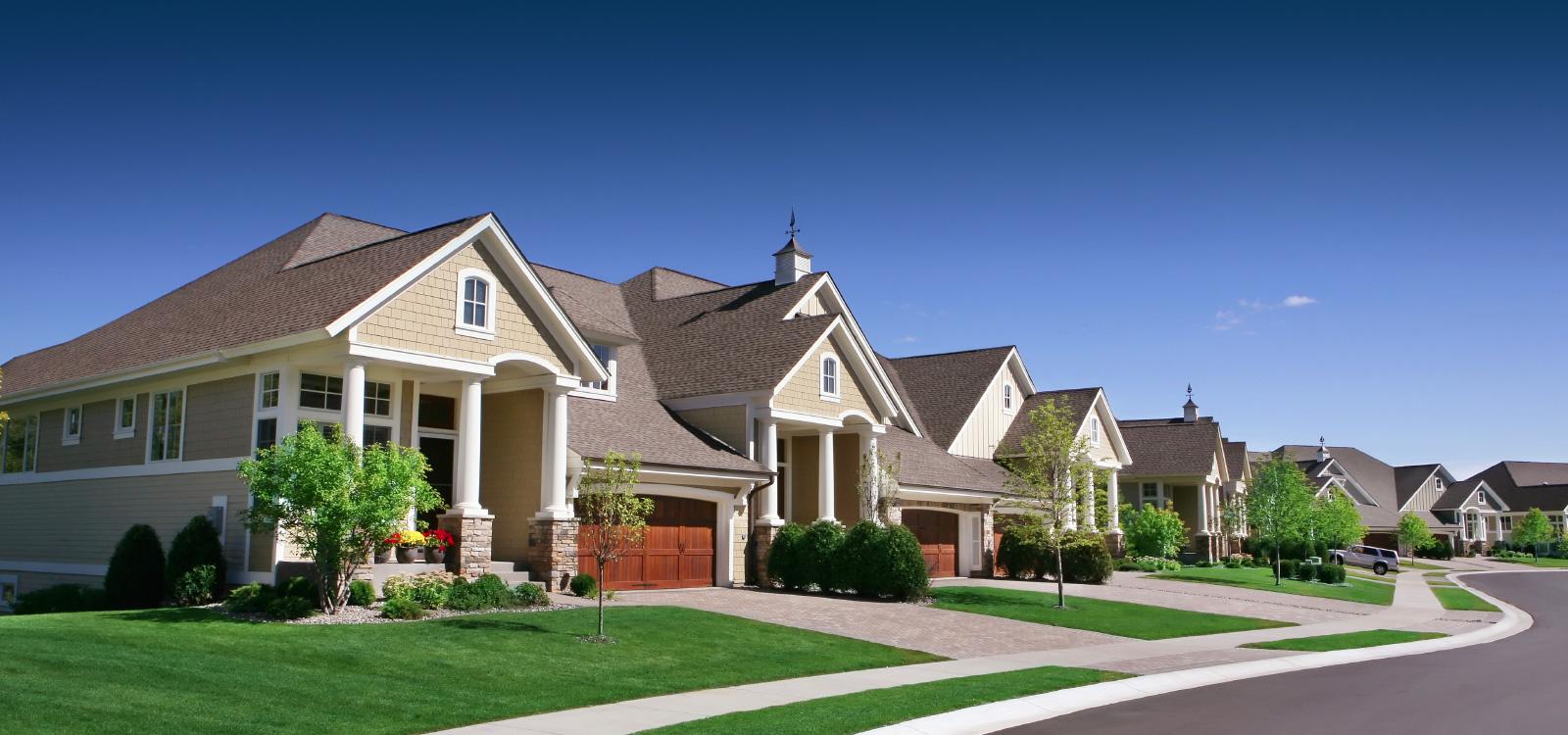Home Inspection Checklist in Lorain