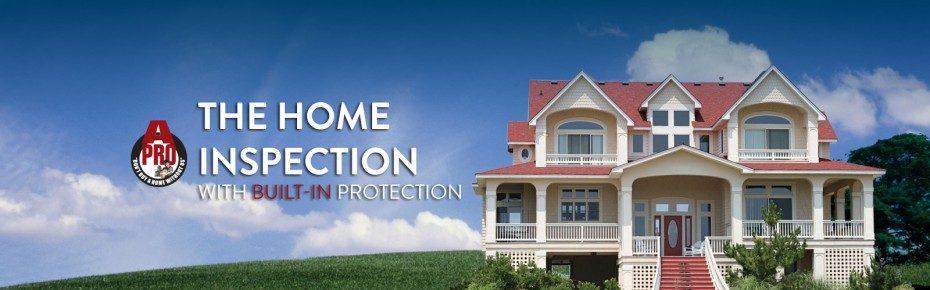 Home Inspection Checklist Avon Lake