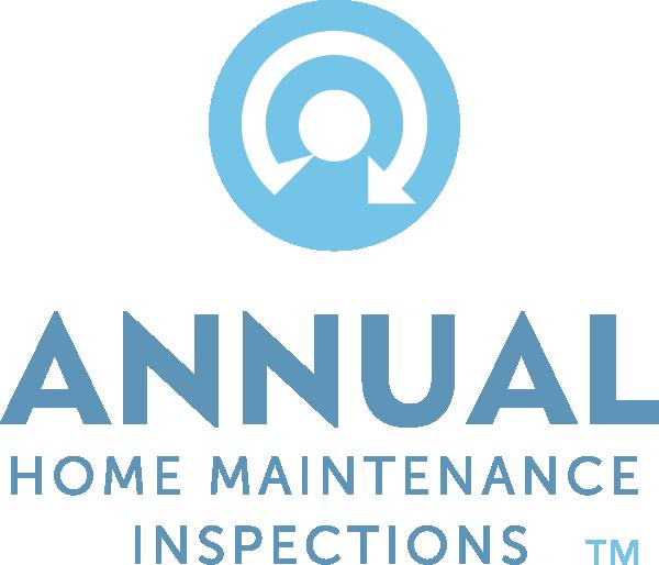 Home Maintenance Inspection in Avon Lake